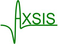 AXSIS-LOGO_homepage 200by200