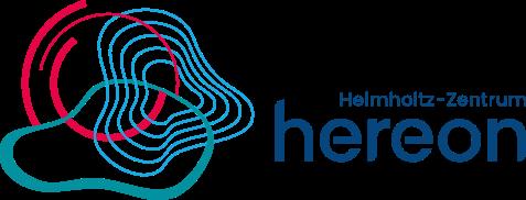 hereon_logo_big