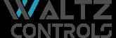 logo_Waltz_blue
